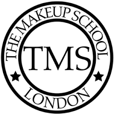 the makeup school professional makeup courses london glasgow the makeup school