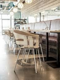 Design House Stockholm - Interior design house photos