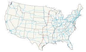 Dallas Train Map by Texas Iii Dallas Galveston