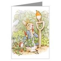 christmas gifts for her beatrix potter stories