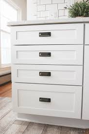 kitchen furniture handles farmhouse kitchen cabinet hardware pulls home depot cool knobs and