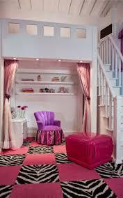 bedrooms stunning kids bedroom decor baby boy room ideas baby