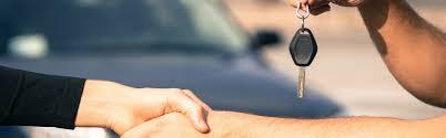 lexus locksmith san diego expert automotive locksmith services in georgetown texas call us