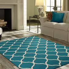 5 Foot Square Rug Machine Washable Area Rugs
