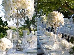 winnipeg wedding rentals