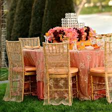 Vintage Wedding Chair Sashes 268 Best Wedding U0026 Event Chair Sashes U0026 Covers Images On Pinterest