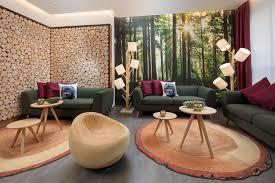familienhotel allgã u design top embrace allgäu hotel kempten kempten deutschland