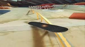 skateboard apk version true skate 1 4 6 apk free