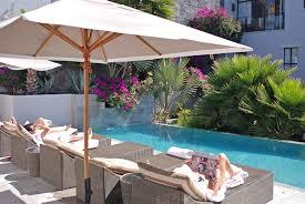 hotel matilda san miguel de allende mx u2014 sozo landscape design