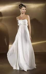 wedding dresses for small bust unique wedding dresses for small bust wedding dresses for small