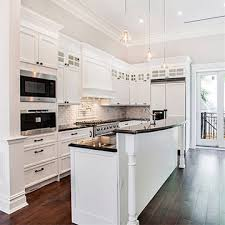 modern kitchen cabinets sale kitchen cabinets solid wood