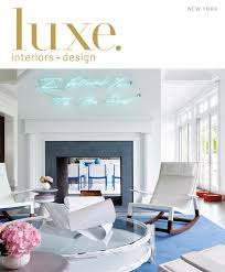 bsh home design nj luxe magazine may 2016 new york by sandow media llc issuu