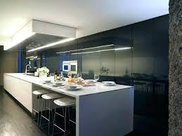 Kitchen Cabinets Miami Cheap Cheap Kitchen Cabinets Miami Florida In Smart Buy Kitchens Fl
