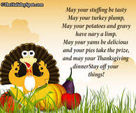 happy thanksgiving wishes pictures photos images and pics for