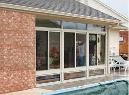 Three Seasons Porch Sunrooms Essex County Sunroom Builders North Jersey