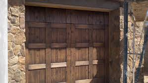 garage doors custom custom wood garage doors lodi door