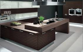 free software for kitchen design 100 software for kitchen cabinet design kitchen cabinet