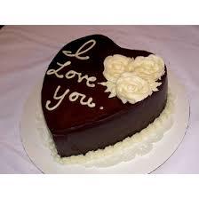 online cake ordering online cake delivery online cake delivery in delhi birthday cake