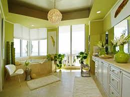 Total Home Interior Solutions Painters Blacktown Offers Total Painting Solutions From