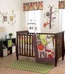 Crib Bedding Monkey Monkey Crib Bedding Sets Canada Jungle Theme Farm Animal Baby Set
