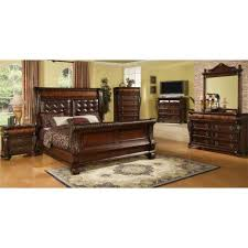 RC Willey Lee Furniture Piece King Bedroom Set Pins By Our - Rc willey black bedroom set