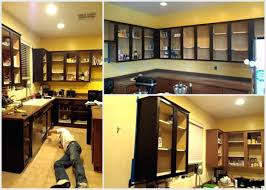 how to strip and refinish kitchen cabinets how to strip kitchen cabinets how to refinish kitchen cabinets strip