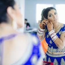 indian bridal makeup artist sacramento ca