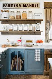 how do you get sticky grease kitchen cabinets the easiest way to clean kitchen cabinets including those