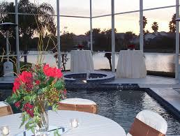 divine menus events tampa u2013 tampa venues tampa catering tampa