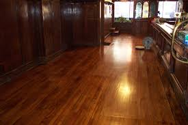 hardwood flooring the most popular types of wood and stain