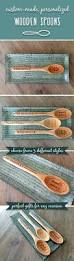 Personalized Kitchen Gifts by Top 25 Best Home Gifts Ideas On Pinterest Home Projects Diy