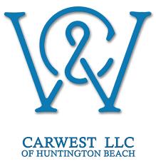 lexus westminster career carwest llc huntington beach ca read consumer reviews browse