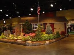 aquascapes of ct aqua scapes ct llc in portland ct 505 william st portland ct