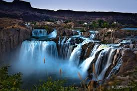Idaho natural attractions images Main places to visit in thestate of idaho sc idaho jpg