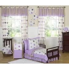 Purple Toddler Bedding Set 16 Best Modern Toddler Bedding Sets Images On Pinterest Toddler