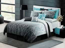 Teal And Grey Bedding Sets Teal And Gray Bedding Sets Best Sellers Cozybeddingsets