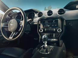 mustang 2015 inside 2015 ford mustang interior awesome wallpaper 5648 background