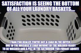 Dirty Laundry Meme - dirty laundry imgflip