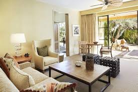 Affordable Living Room Set Living Room Cheap Living Room Furniture 5 Piece Dining Set