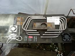 gas fireplace heat exchanger 28 images clean sweep gt products