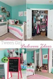 Cute Bedrooms For Teens - teen tween bedroom ideas that are fun and cool 10 years