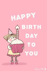 Happy Birthday Wishes In Songs 176 Best Birthday Wishes Images On Pinterest Cards Birthday