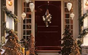 55 artistic door decorations ideas for a warm welcome