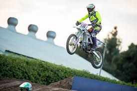 red bull motocross race nico izzi back on track transworld motocross