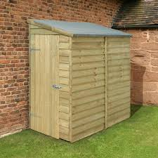 Small Wood Storage Shed Plans by Wood Storage Shed Plans Front Yard Landscaping Ideas