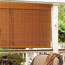 Bamboo Window Blinds Bamboo Vertical Blinds Sliding Glass Doors Gallery Glass Door