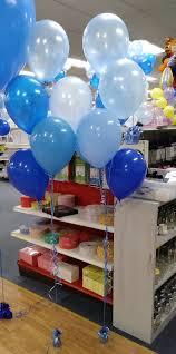balloon delivery stockton ca balloon bouquets american event rentals