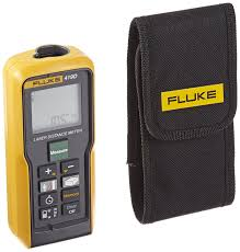 amazon com fluke 414d laser distance meter industrial u0026 scientific