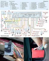 renault laguna wiring diagram renault laguna wiring diagram the