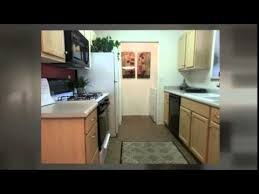 cielo apartment homes henderson nv youtube